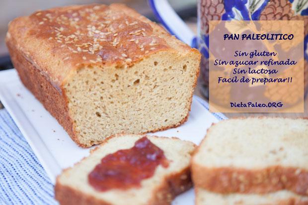 PAN-PALEO