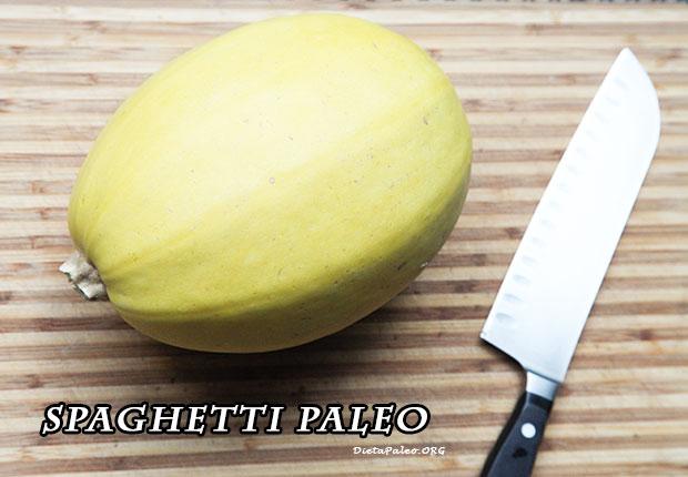 spaghetti-paleo1