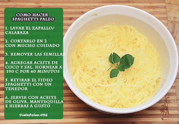 spaghetti-paleo6