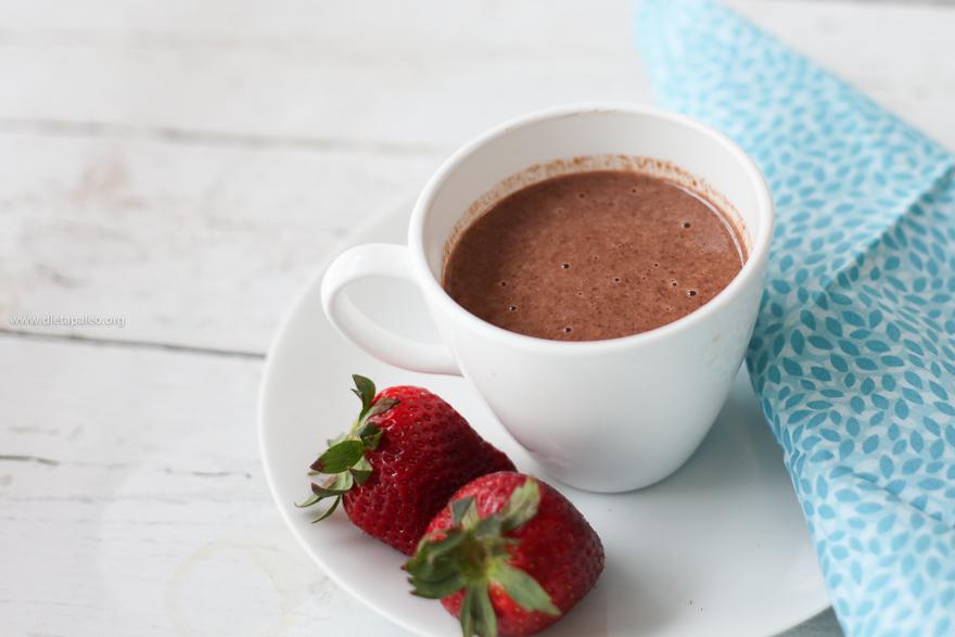 batido de chocolate con semillas de chia2