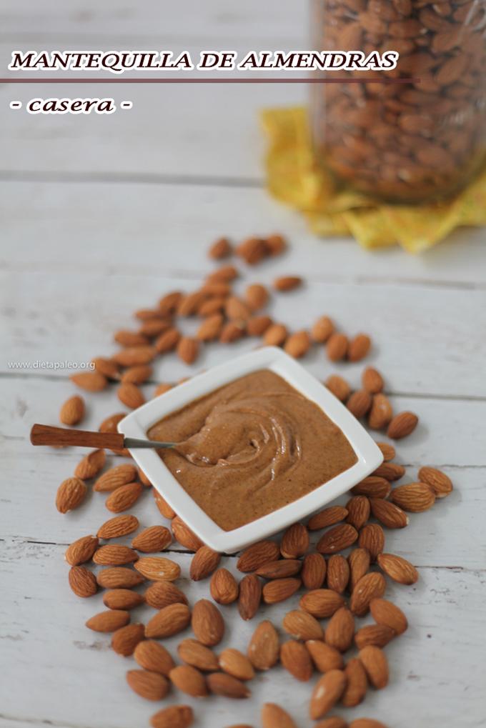 mantequilla-de-almendras-casera-1