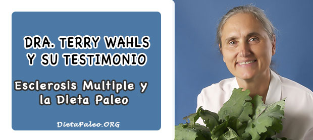 terry-wahls