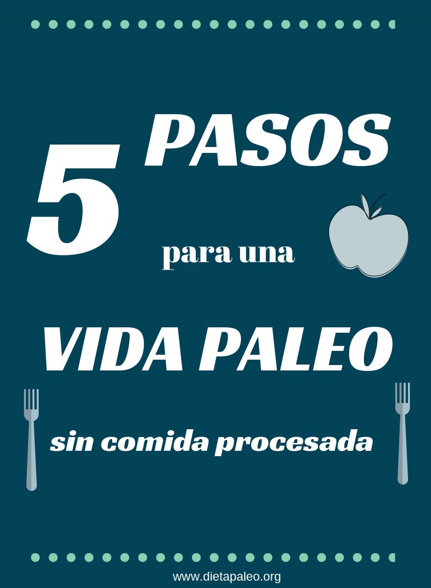 5-pasos-para-una-vida-paleo-sin-comida-procesada