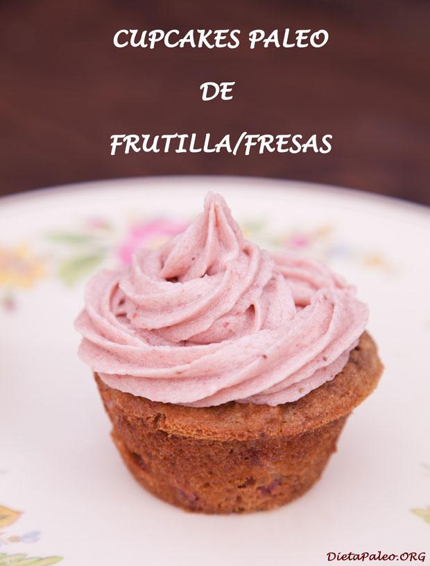 cupcakes-de-frutilla