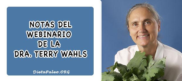 notas-webinario-terry-wahls