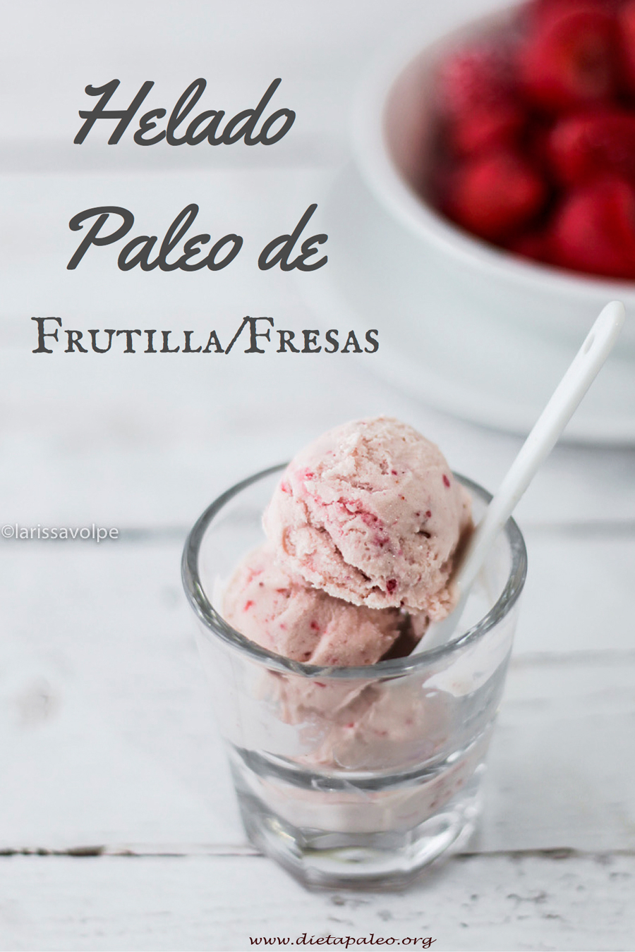 HELADO-de-frutilla