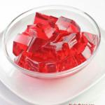 gelatina-paleo