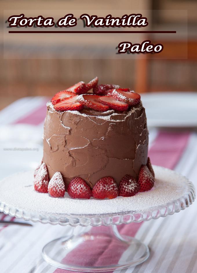 torta-de-vainilla-paleo