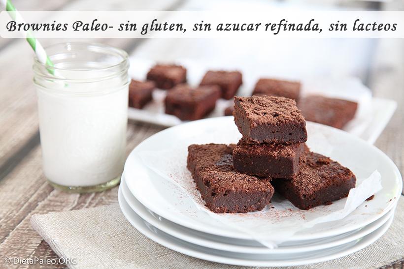 brownies-paleo