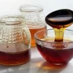 ¿La miel de abeja es paleo?