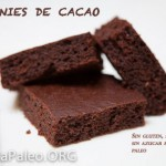 Brownie-de-cacao