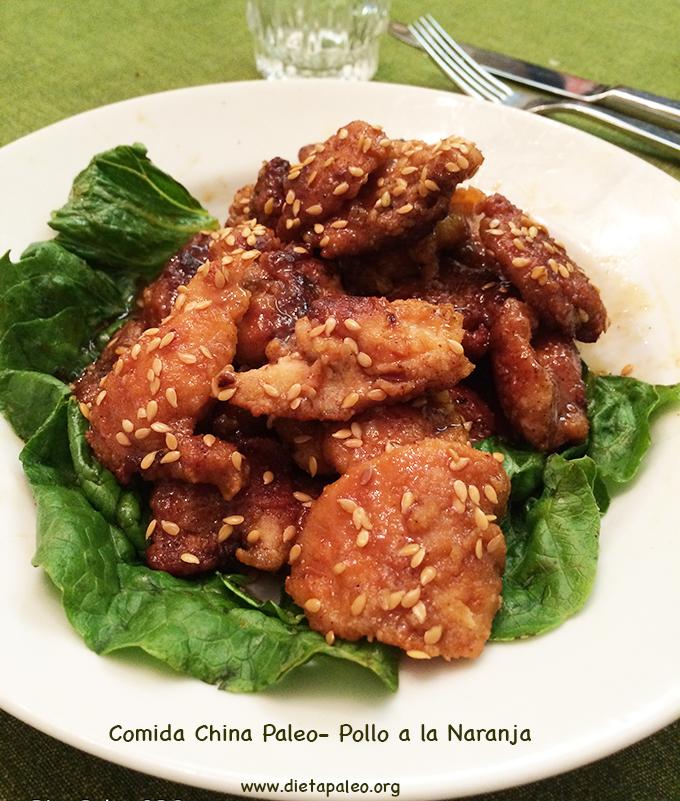 comida-china-paleo