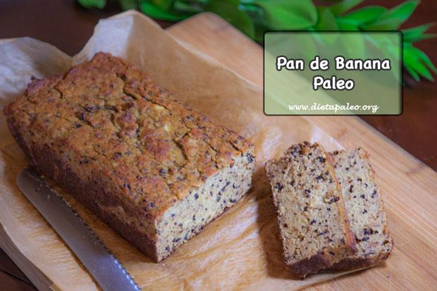 [Imagen: pan-de-banana-paleo1.jpg?55a02d]