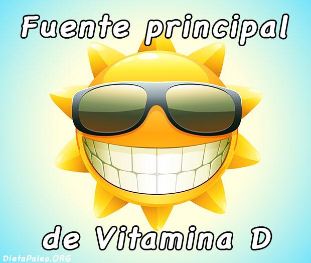 sol-vitaminad
