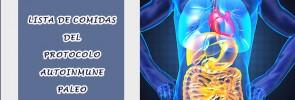 lista-de-comidas-del-protocolo-autoinmune-paleo