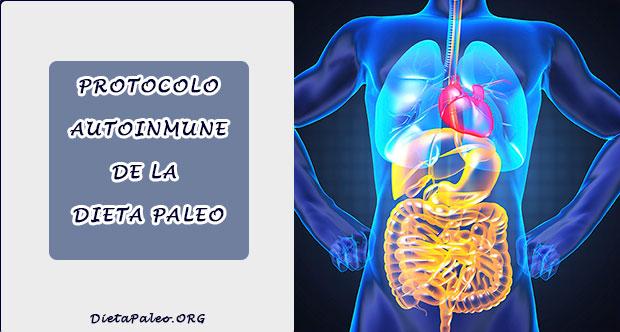 protocolo-autoinmune-1