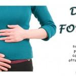 Que es la dieta FODMAPs?