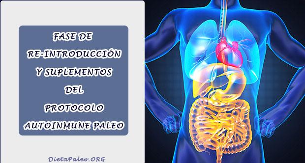 protocolo-autoinmune-paleo-3