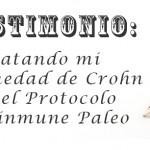 testimonio-crohn