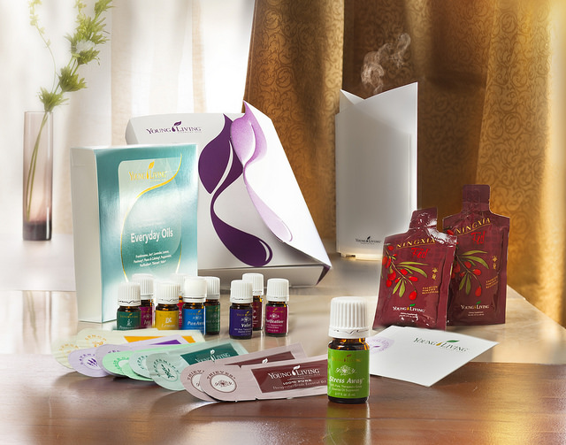 young-living-kit-1
