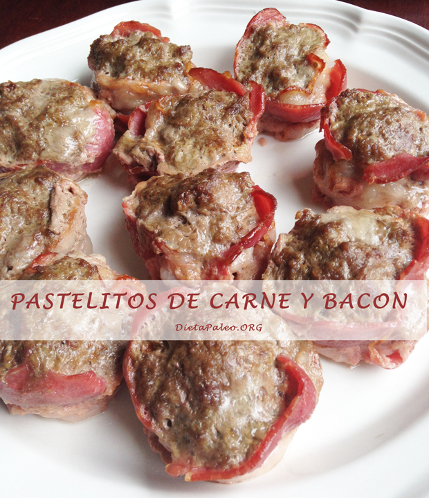 PASTELITOS-DE-CARNE-Y-BACON