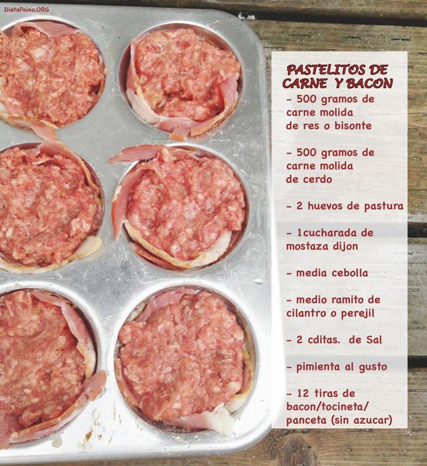 PASTELITOS-DE-CARNE2