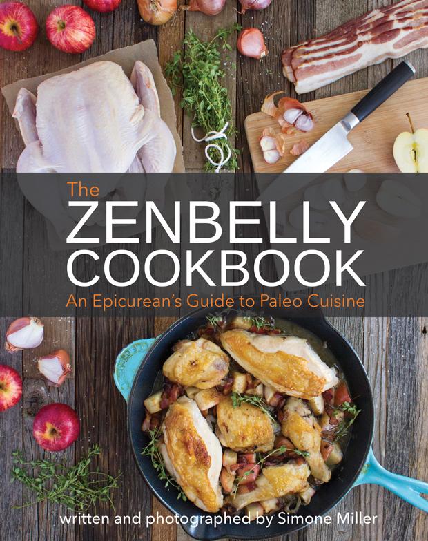 ZENBELLY-COVER-june-18
