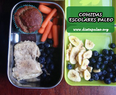 comidas-escolares-4