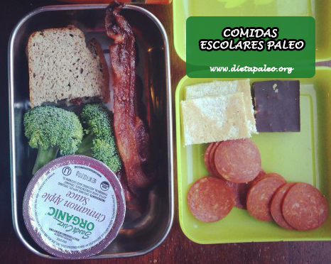 comidas-escolares-5