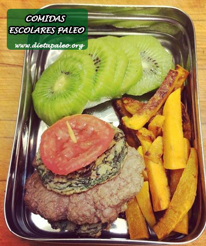 comidas-escolares1