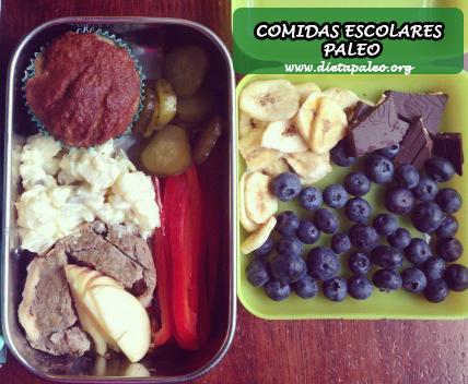 comidas-paleo-3
