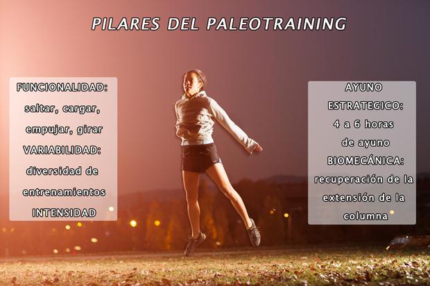 paleotraining2