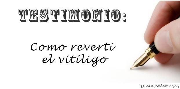 testimonio-paleo-vitiligo