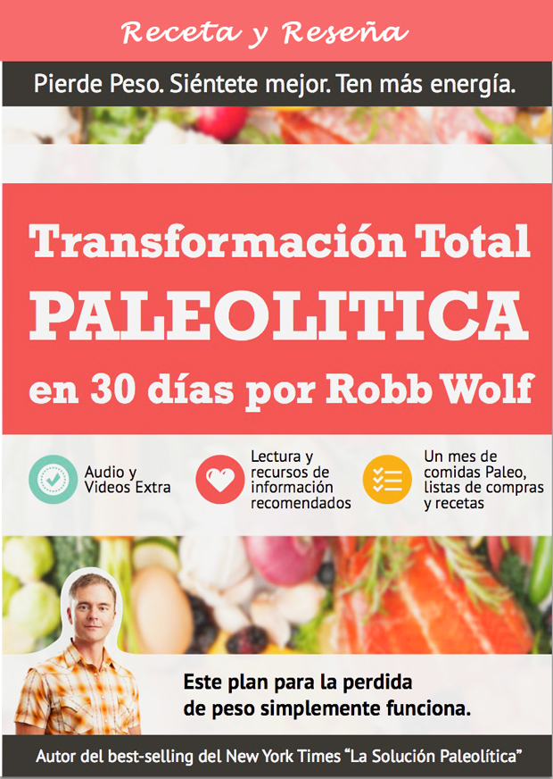 transformacion-paleolitica-robb-wolf