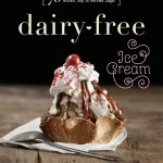 Brozyna-Dairy-Free-Ice-Cream