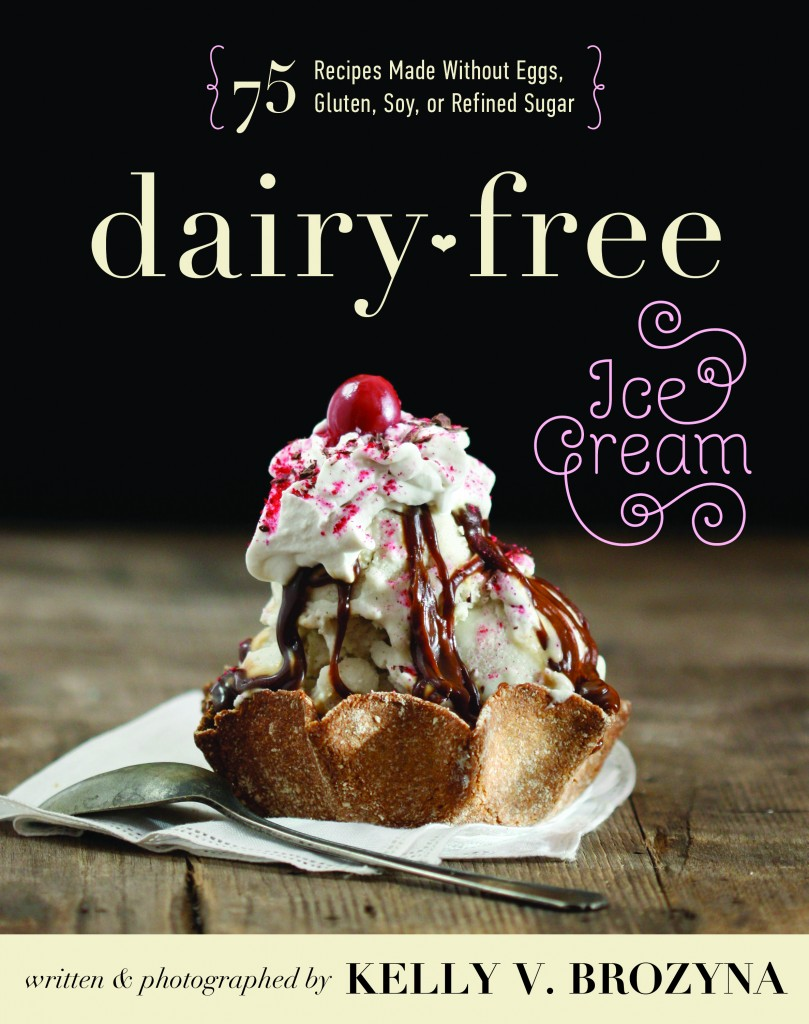 dairy-free-ice-cream