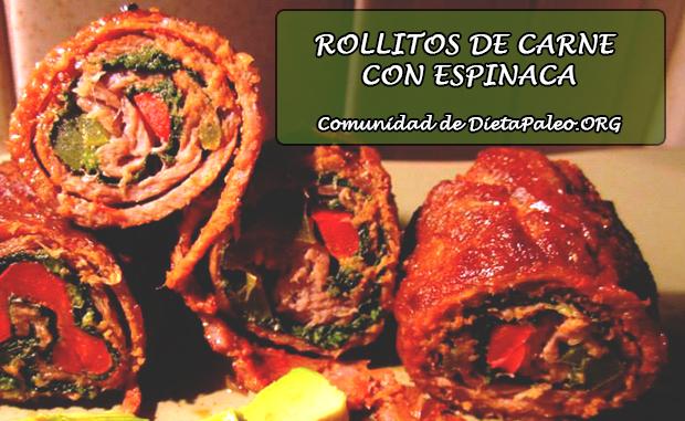 Rollitos-de-carne-4