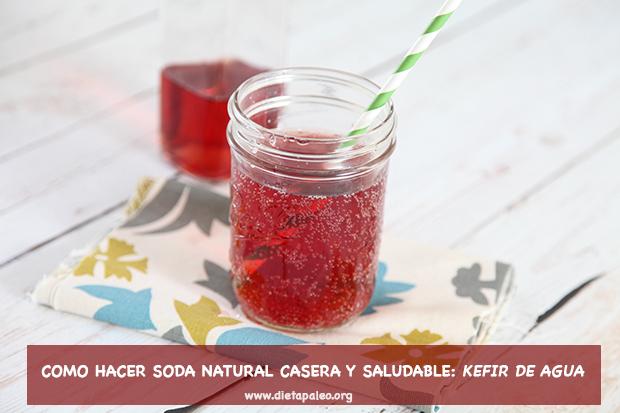 kefir-de-agua-3
