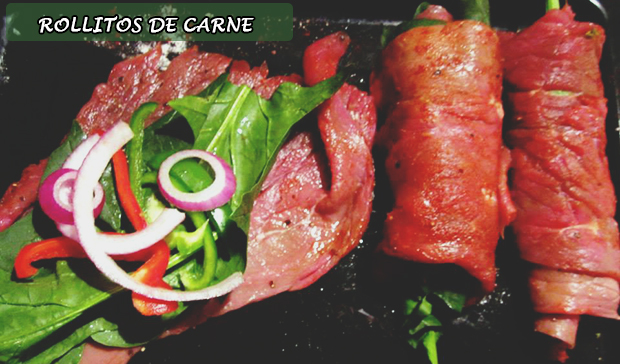 rollitos-de-carne1