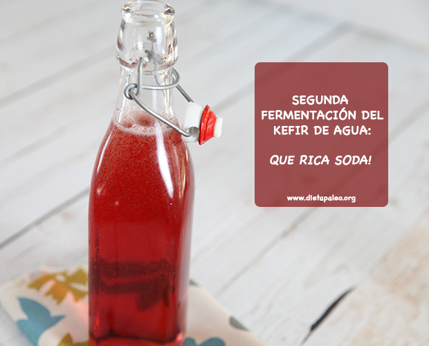segunda-fermentacion-kefir-de-agua