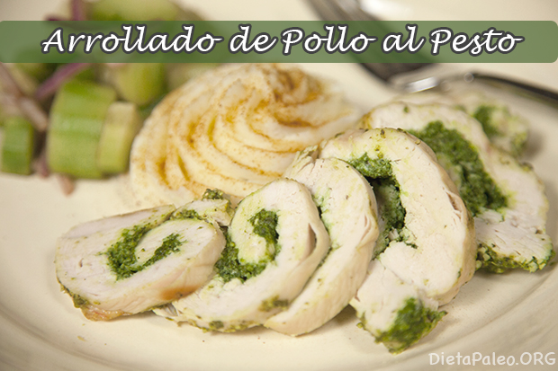 arrollado-de-pollo-al-pesto