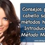 Metodo Marruecos