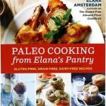 paleo-cookbook-main