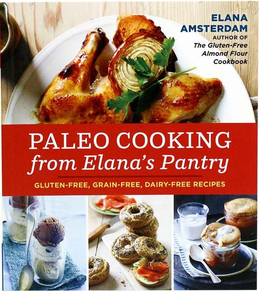 paleo-cookbook-main