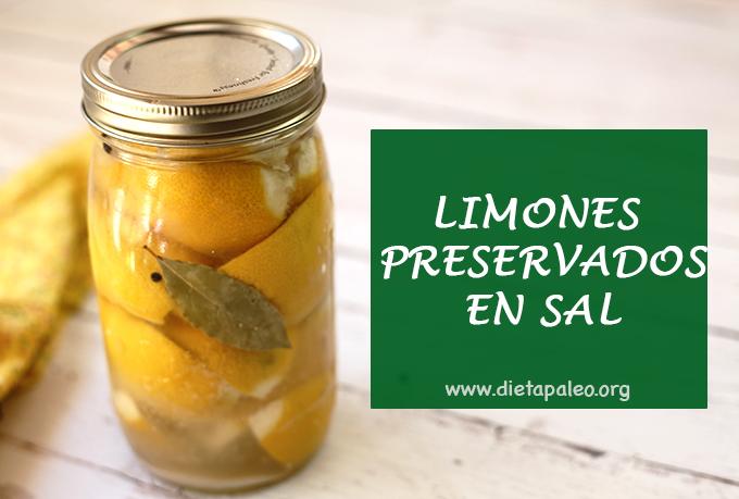 limones-preservados-en-sal