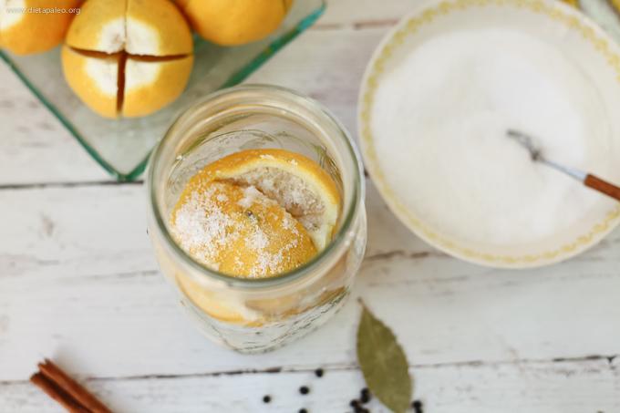 limones-preservados5
