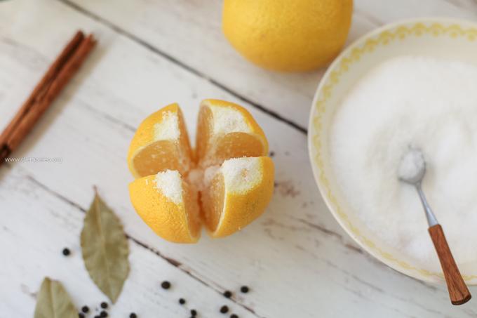 limones-preservados6