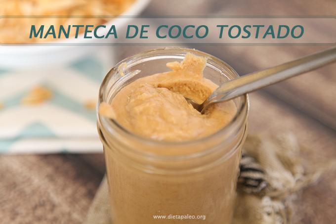 manteca-de-coco5