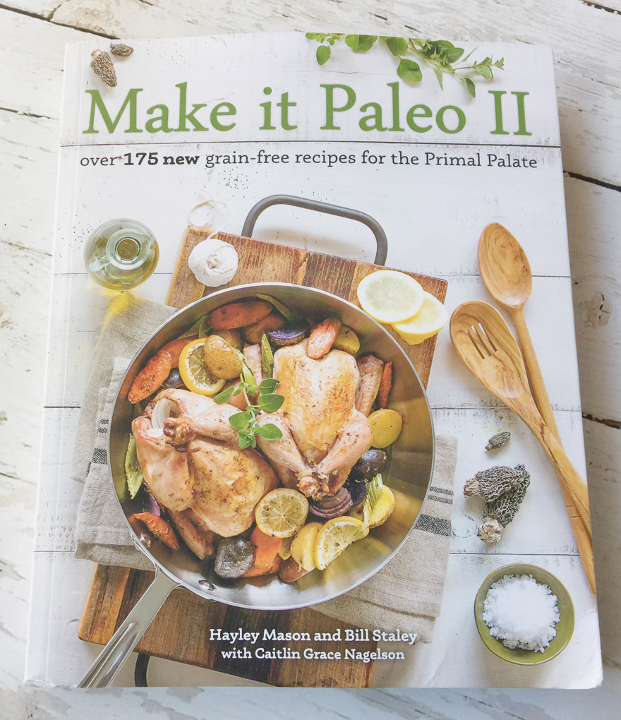 make-it-paleo-2-portada