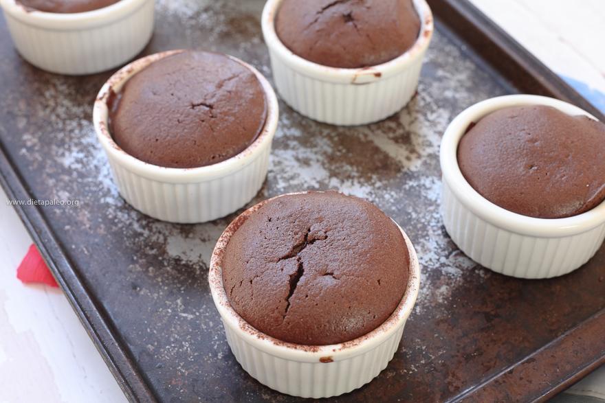 torta-de-chocolate-fundido-1